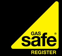 Pau Hands and Sons LLP is Gas Safe registered